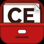 CE App Guide